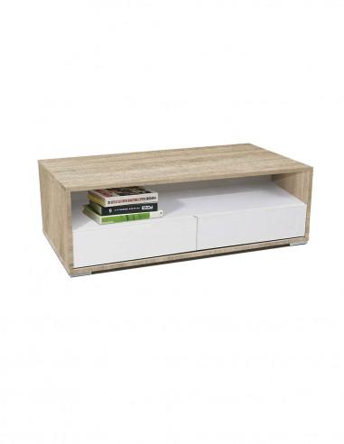 Mesa de centro en Kit modelo 150