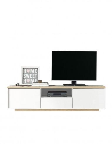 Mueble de Tv en Kit modelo New