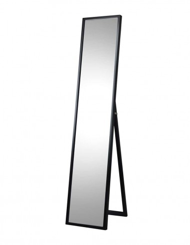 Espejo de pie de 153 x 33 cm. en Kit